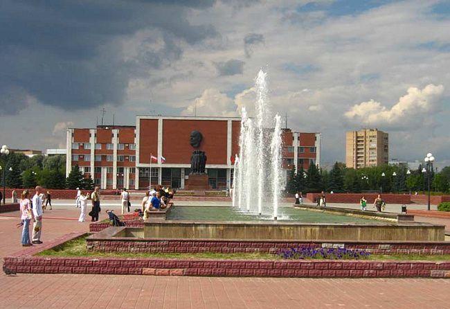 Цена на памятники москвы Орехово-Зуево стоимость надгробные памятники рязань