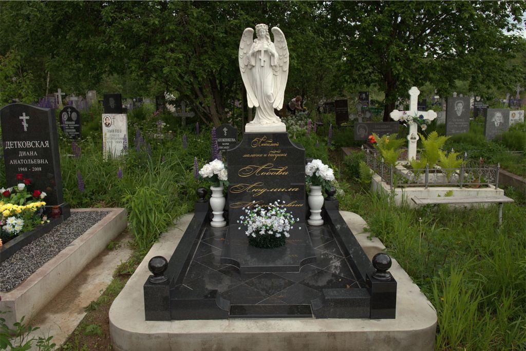 Фирма по изготовление памятников 9 мая изготовление памятников в брянске цюрупинске
