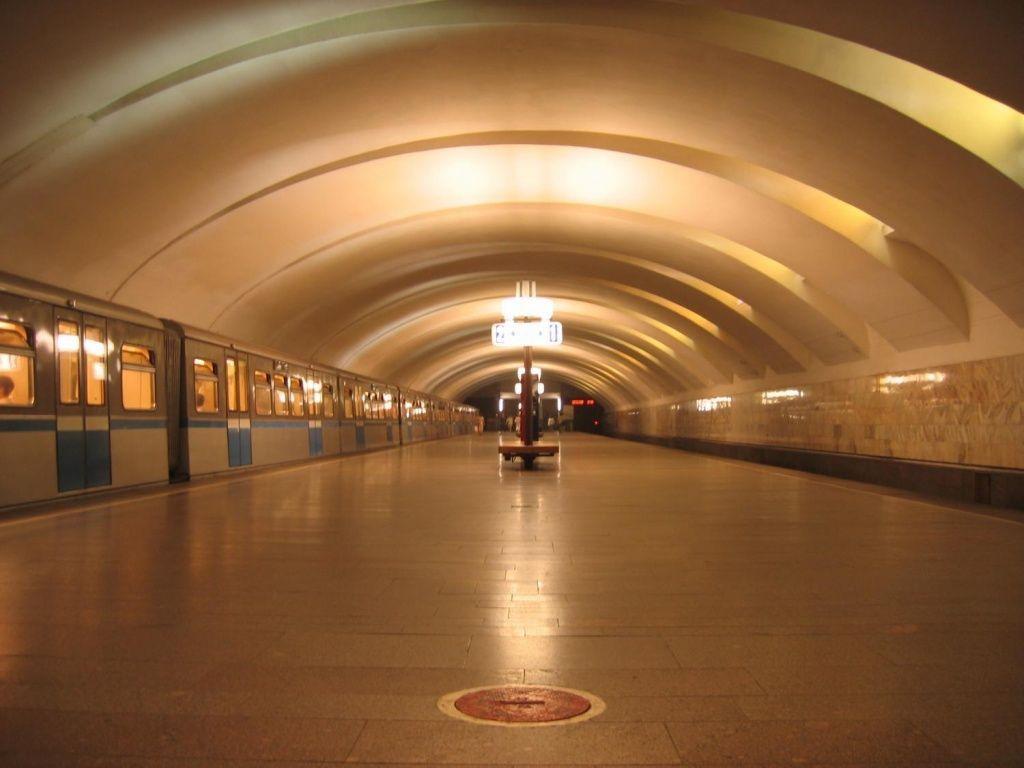 prostitutki-moskvi-metro-yugo-zapadnoe