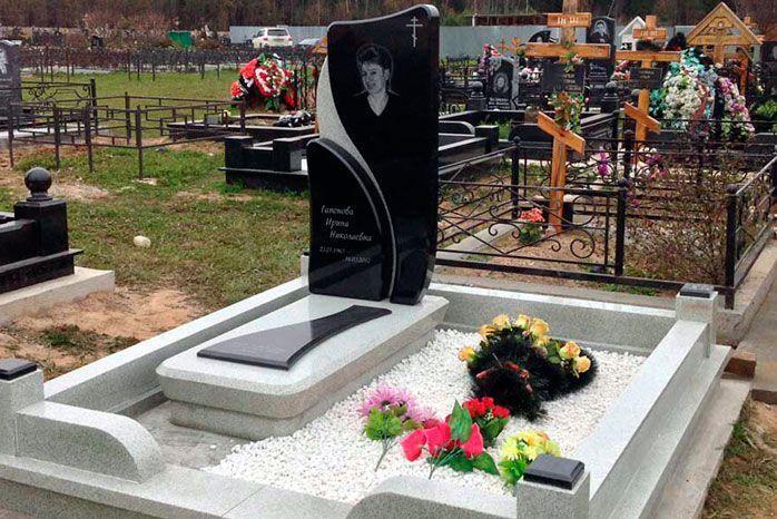 Плитка для памятников ценадля памятников цена цены на памятники краснодар недорогие