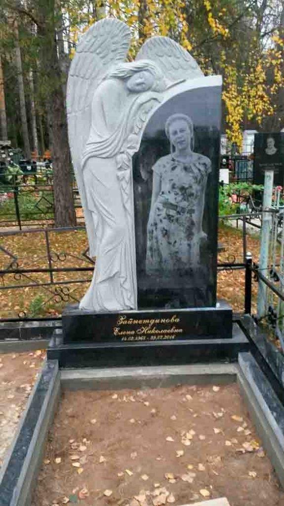 Заказать памятник на могилу цена к 9 мая купить памятник на могилу екатеринбург