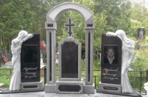 Стоимость памятников из гранита 9 Выборгская недорогие памятники спб 1812 году