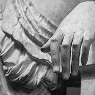 услуги по дизайну памятников