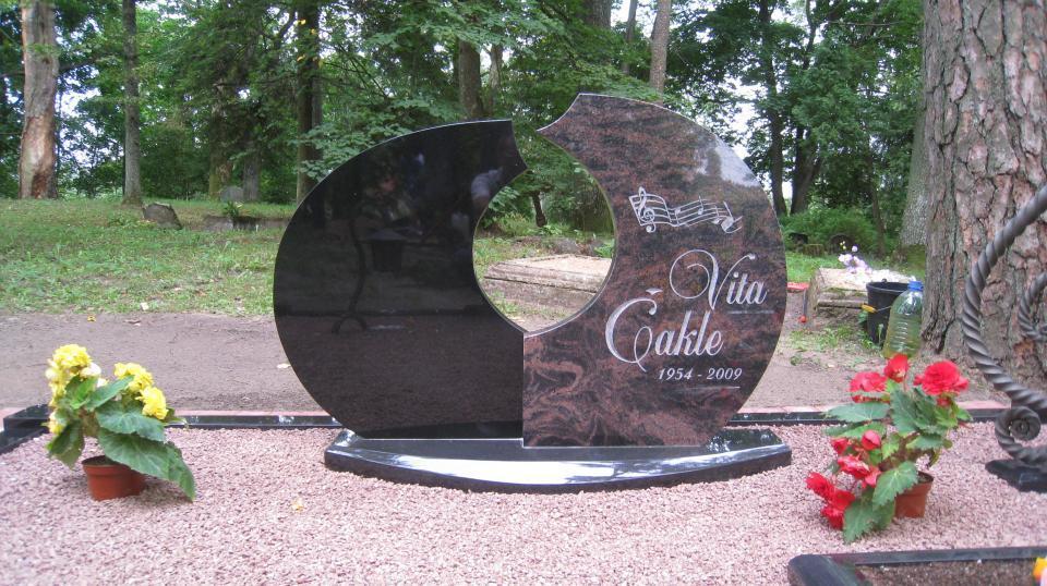 Кладбище гранитные мастерские электросталь цена на памятники омска алматы