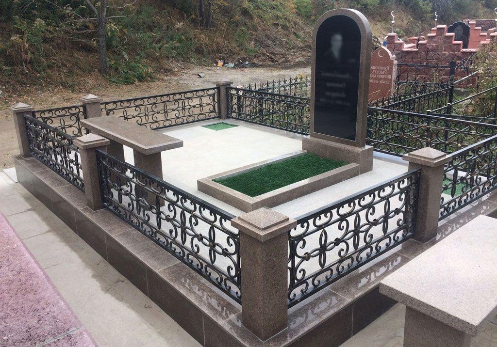 Памятники севастополя фото названия факт