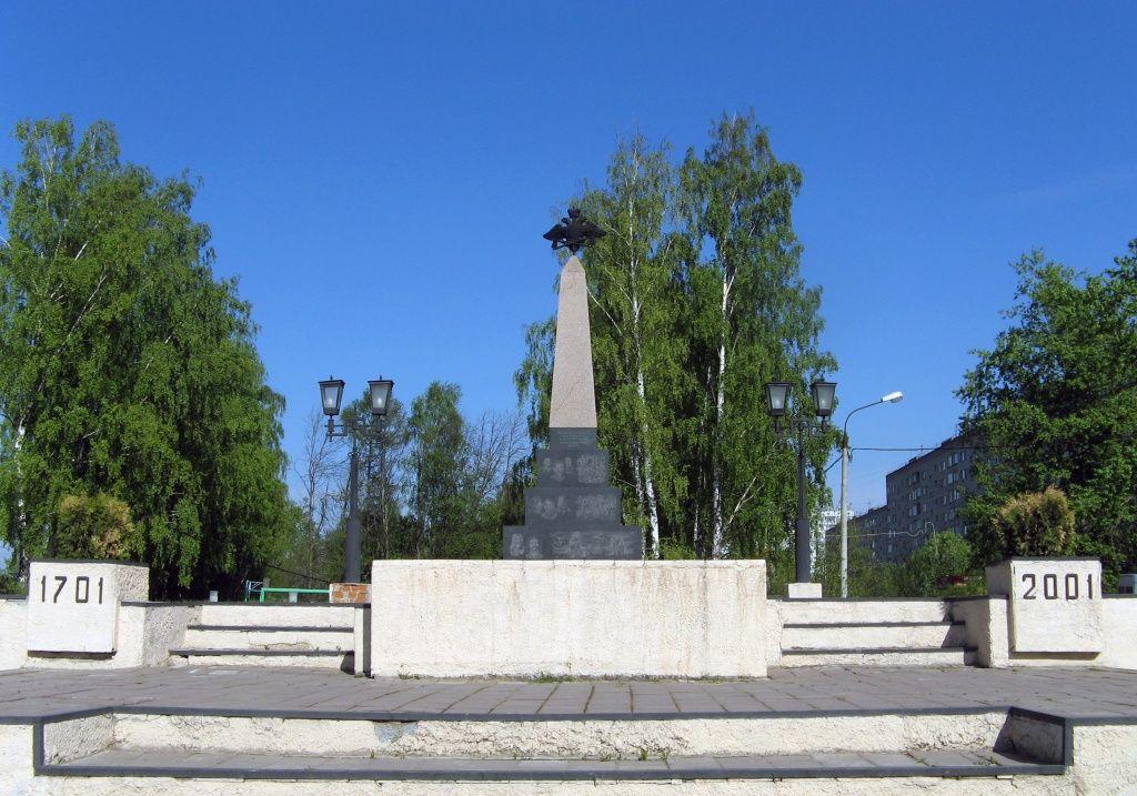 Гранитная мастерская нахабино стоимость памятники из гранита алчевск